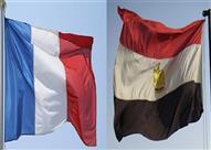 هل تصلح مصر لتطبيق معايير حقوق الإنسان الغربية؟ - (تقرير)