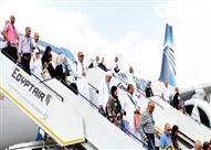 """أزمة في قطاع السياحة بسبب """"العمرة"""".. وبرلماني: الحل في يد النواب -"""