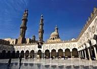"""مصدر رفيع: ادعاءات الخارجية الأمريكية عن الحريات الدينية بمصر """"غير صحيحة"""""""
