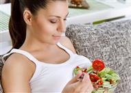 تناول هذه الأطعمة خلال الحمل تجعل طفلك أكثر ذكاء!