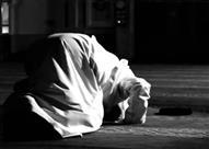 أسباب عدم الخشوع في الصلاة