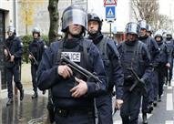 في فرنسا.. الشرطة تتظاهر لليوم السادس للمطالبة بإمكانات أكبر لمواجهة