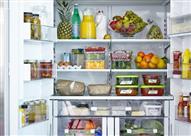 قطعة نقود في الثلاجة.. حيلة لحمايتك من الطعام الفاسد.. كيف؟