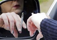 تدخين النساء .. عوار ثقافي وتفلت قِيَمي