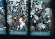 مصر تنافس 85 دولة على أوسكار أفضل فيلم أجنبي