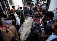 الدول العظمى.. يد تقتل المدنيين وأخرى ترسل المساعدات (تقرير)