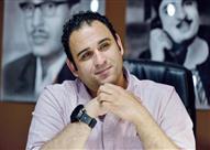 حوار- أكرم حسني: رسبت في الثانوية العامة.. ولهذا السبب تركت الشرطة