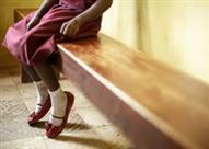 المادة 61 عقوبات: باب خلفي للهروب من عقوبة الختان.. ومختصون: التوعية