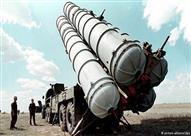 مخططات روسيا في الشرق الأوسط تتجاوز سوريا