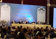 شيخ الأزهر: أتحمل جزءا كبيرا من التقصير تجاه المسلمين