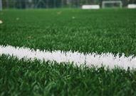ملاعب العشب الصناعي.. هل تسبب السرطان؟