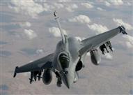 البنتاجون: مقتل أكثر من 100 مقاتل بتنظيم القاعدة في غارة جوية على