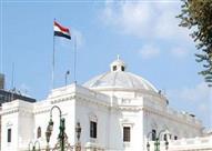 بعد جامعة القاهرة ونقابة المهندسين.. هل تُحذف خانة الديانة من بطاقة