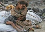 في اليوم العالمي لمكافحته.. هل تنجح مصر في الخروج من دائرة الفقر؟