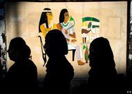 فحوص العذرية في مصر - عندما تتسبب الأعراف في إذلال المرأة