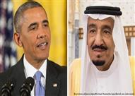 ما مصير أرصدة السعودية في أمريكا بعد قانون جاستا؟