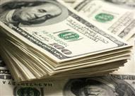 ضبط شخص بالدقهلية يتاجر في النقد الأجنبي وبحوزته 42 ألف دولار أمريكي