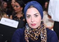 أحمد حلمي ينشر صورة لصابرين بدون حجاب