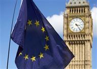 البريطانيون ينتظرون قرار المحكمة العليا بشأن الخروج من الاتحاد الأوروبي