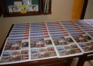 """بالصور - بعد 13 ألف نسخة.. """"الكايرو"""" الإسبانية نصف شهرية"""