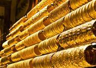 أسعار الذهب تواصل تحطيم الأسعار القياسية في مصر