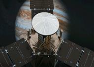 مسبار أوروبي روسي يهبط بنجاح على كوكب المريخ