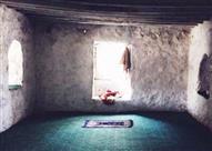 بالصور والفيديو.. المكان الذي استراح فيه النبي بالطائف وقال دعاءه