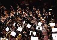 وفاة عازف الكمان البريطاني نيفيل مارينر عن 92 عاما