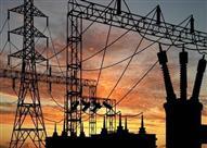 """الكهرباء عن ارتفاع الفواتير: """"تحسن الخدمة مش ببلاش"""""""