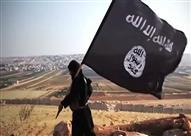 مسلحو تنظيم الدولة الإسلامية يقتحمون منشآت حكومية وخدمية في كركوك