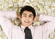 8 علامات تكشف أنك لن تصبح غنياً.. تجنبها لتصنع ثروة!