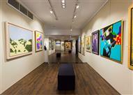 """الأحد.. عرض مجموعة نادرة من لوحات عمالقة التصوير في """"بيكاسو الشرق"""""""