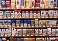 بعد السكر- السجائر تختفي من الأسواق..والأسعار تشتعل