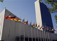 """الأمم المتحدة تناشد """"التعليم"""" لإلحاق الطلاب اللاجئين بالمدارس الحكومية"""
