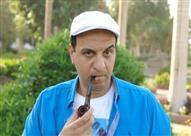 هشام إسماعيل يهاجم جمهور الأهلي قبل نهائي إفريقيا