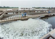 بسبب الكهرباء.. تعطل ١٢ محطة مياه وصرف في أسيوط