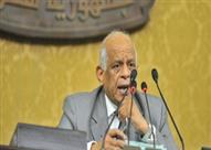 """رئيس """"النواب"""" من إيطاليا: مصر تتعامل بشفافية لكشف حقيقة مقتل ريجيني"""