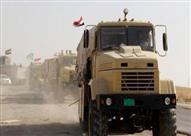 """""""العمليات المشتركة"""" العراقية: مقتل 400 إرهابي خلال عمليات تحرير الموصل"""