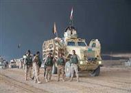5 خرائط - الموصل.. مدينة يتصارع عليها العالم وتركيا تريد استعادتها