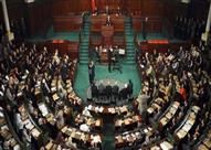 أزمة الأجور في تونس تتجدد.. هل يحسمها البرلمان؟ - (تقرير)