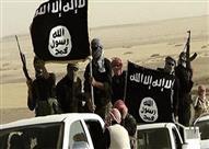 """تحرير 13 محتجزًا لدى """"داعش"""" في ليبيا بينهم مصري"""