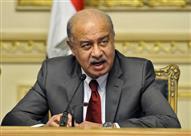 مجلس الوزراء يُدين استهداف العميد رجائي: الإرهاب لن ينال من صلابة