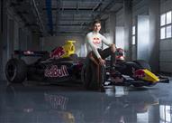 فيرستابن يحقق اسرع زمن في التجربة الثالثة لسباق فورمولا-1 الأمريكي