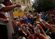 """صحيفة إماراتية عن أزمة السكر: في مصر """"مذاق مُر"""""""