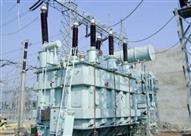 الكهرباء تعلن حاجتها لـ 6 وظائف إدارية.. والتقديم حتى نهاية أكتوبر