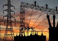 مرصد الكهرباء: الشبكة مستقرة.. و3350 ميجا وات فائض في إنتاج اليوم