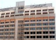 """""""الحق في الدواء"""" يُحذر من كارثة بمعاهد الأورام.. و""""المصرية للأدوية"""":"""