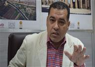 """مسؤول بالآثار: مصر كانت تبيع آثارها حتى عام 1982.. ولا صحة لسرقة متحف """"توربيدو"""""""