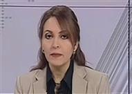 """إحالة مذيعة التلفزيون المصري للتحقيق وصفت مرسي بـ""""السيد الرئيس"""""""