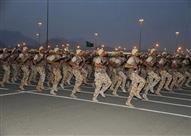 """السعودية تستعد للمشاركة بالتمرين المشترك """"أمن الخليج العربي1"""" لمكافحة"""
